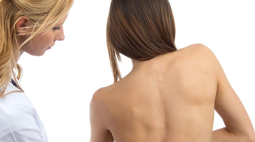 Spine And Back Doctors: Tips On How To Avoid Hurting Your Back