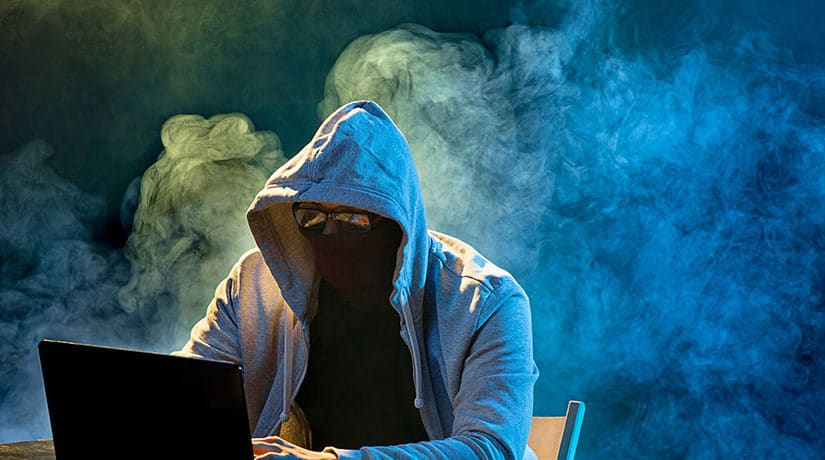 Cyber Security – The Undervalued Advantages for Businesses