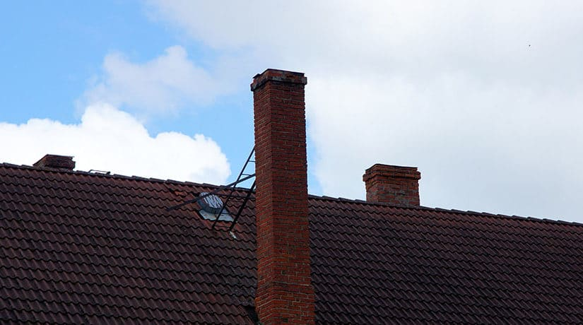 Roof Repair Contractors: Tips On How To Fix A Roof Leak