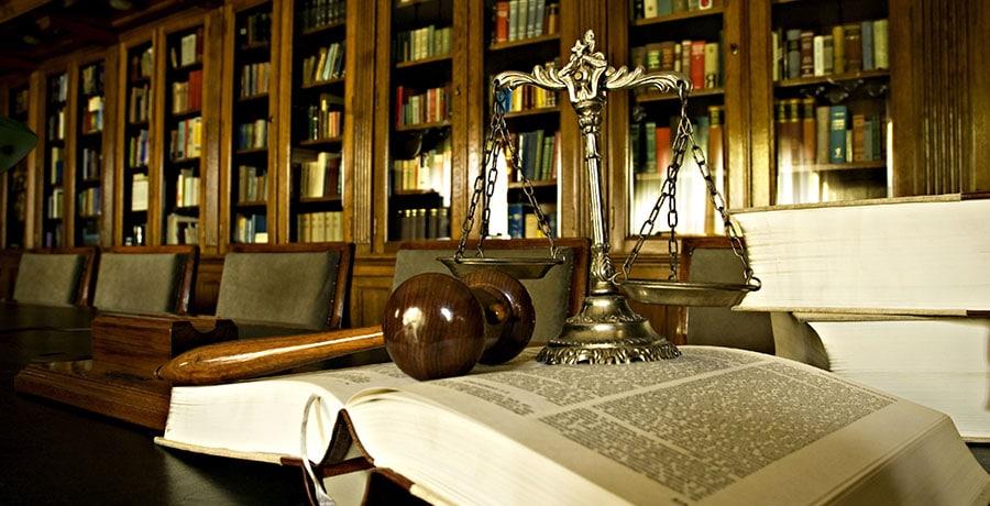 How To Go Through A High-Conflict Divorce