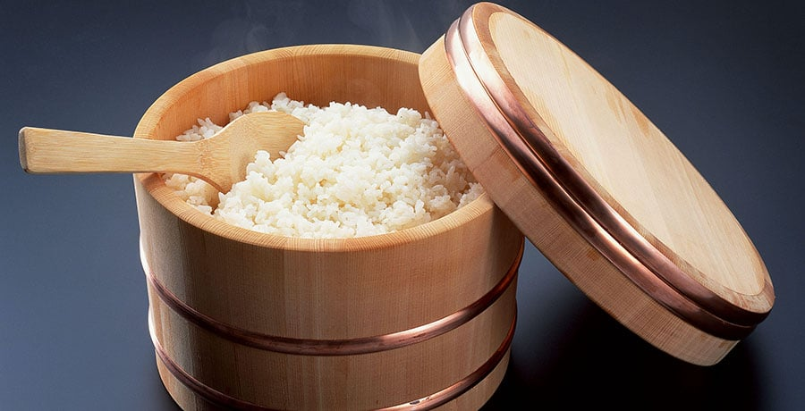 Can Rice Help You Lose Weight?