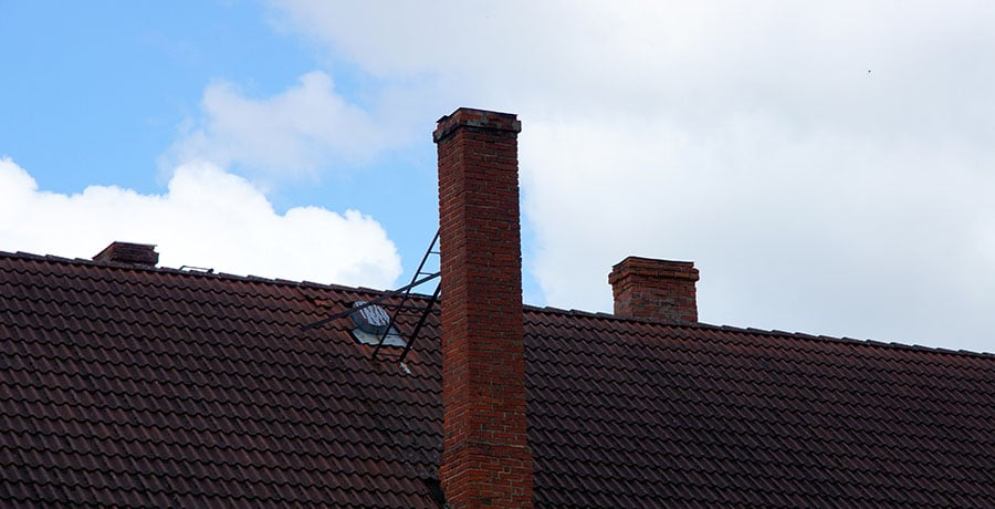 What Is The Best Time For Chimney Repairs?
